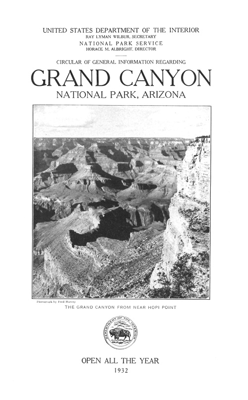 death in yellowstone book pdf