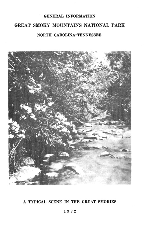 death in yellowstone book pdf