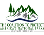 The Coalition of National Park Service Retirees