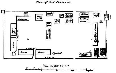 blacksmith workshop layout. the emmons ground plan of 1841 shows only one entrance to blacksmith\u0027s shop, and that was in its west wall somewhat north center (see plate blacksmith workshop layout