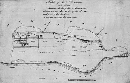 fort vancouver nhs  the history of fort vancouver and its